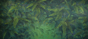 Jungle Backdrop Tropical Jungle 3 U2013 Forest Backdrop Grosh