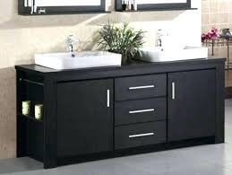 Menards Bathroom Cabinets Large Bathroom Vanity Cabinets Bathroom Mirror Cabinets Menards