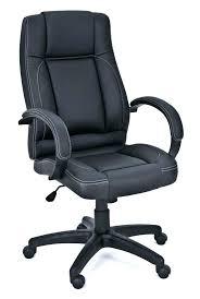 chaise de bureau solde fauteuil bureau pas cher bureau pas large fauteuil bureau blanc