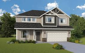 the enclave plan for sale post falls id trulia