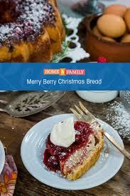 taste of home recipes for thanksgiving 31 best thanksgiving images on pinterest home and family