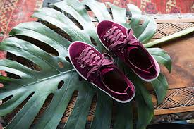 Comfortable Wide Womens Shoes Earth Footwear Women U0027s Shoes With Contemporary Comfort And