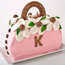 birthday cake handbag recipe best cake recipes