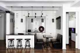 Kitchen Lighting Stores Lighting Stores Nyc Kitchen Beach Style With Modern Tile