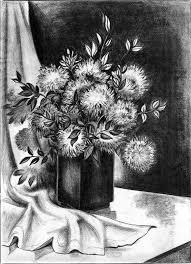 pen u0026 ink drawings