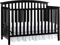 Dream On Me Ashton 4 In 1 Convertible Crib White by Graco Freeport 4 In 1 Convertible Crib U0026 Reviews Wayfair