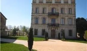 chambres d hotes chateau château de comte chambre d hote nazaire d aude