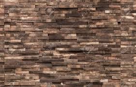 decorative wooden wall background texture natural wallpaper