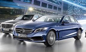 mercedes e class concept 2016 mercedes e class sedan reviews msrp ratings