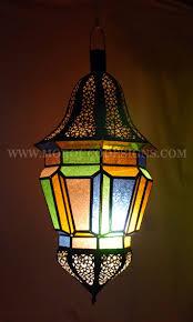 moroccan ceiling light fixtures moroccan lanterns