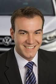 Audi Q5 Inspektion 90000 - lübbecke autohaus schwarte audi volkswagen skoda