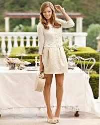 best 25 high tea ideas on pinterest grey tea dresses