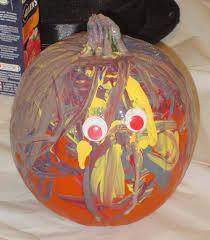Decorate Pumpkin Pumpkin Decorating Workshop Galt Horticultural Society