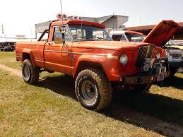 jeep gladiator 1971 pa jeeps all breeds jeep show 2017 york pa jeepfan com