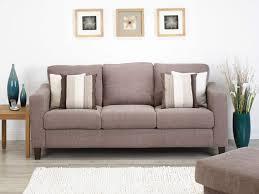 Gold Sofa Living Room Livingroom Sofa Lovely Furniture Sofa In Living Room Gold