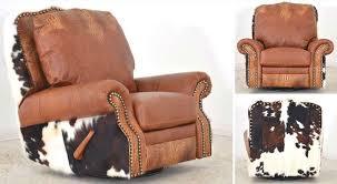 Custom Sofas Dallas Texas Home Office Furniture Melbourne Australia - Sofas dallas texas
