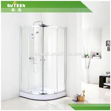 shower screens for freestanding baths nujits com freestanding bath with shower screen bathroom screens home