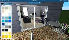 home design 3d for pc 3d home design game recently download game home design mod full