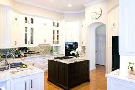 home design and remodeling kitchen remodeling designing beautiful modern ceiling design for