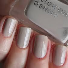 elaine nails top 10 nail polish for autumn
