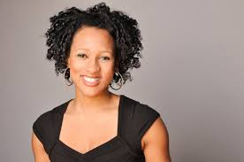natural hair styles for black women over fifty short hairstyles for black women with natural hair hairstyle for