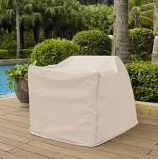 home decorators outdoor furniture 8243