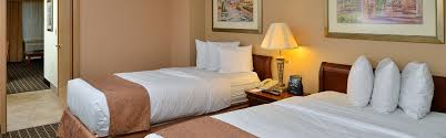 Two Bedroom All Inclusive Resorts 2 Bedroom Suite Las Vegas The Marquis At Mgm Bedroom Suites In
