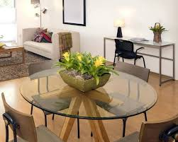 glass for tables near me round glass table top glass table tops near me ico2017 com