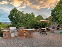 Exellent Backyard Paver Designs Pavers Ideas On Pinterest Patio - Backyard paver designs