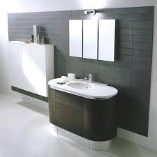 minimalist vanity bathroom bathroom colors ideas bathroom vanity sink best 2017