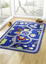 tapis pour chambre garcon tapis enfant garcon pirate urbantrott com