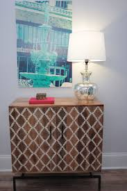 Teal Powder Room Good Bones U0027 And The Case Of The Forgotten New Build Home Hgtv U0027s