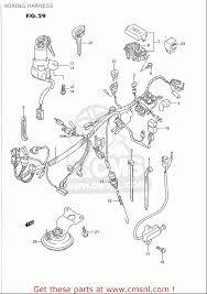 y2k bike wiring diagrams u2013 suzuki gsx r motorcycle forums gixxer