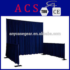 wedding backdrop kits sale acs 2014 newly designed portable event backdrop stand wedding