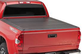 2010 toyota tacoma bed cover undercover fx41010 undercover flex tonneau cover free shipping