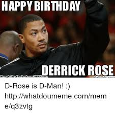 D Rose Memes - 25 best memes about derrick rose derrick rose memes