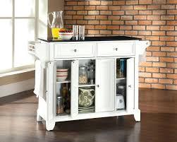 furniture kitchen storage portable kitchen storage iliesipress com