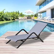 Walmart Pool Chairs Living Room Brilliant Wonderful Folding Chaise Lounge Chair