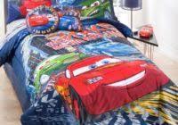 disney cars bedding set lovely car bedroom set ecoinscollector com room ideas