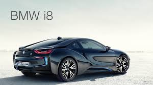 bmw black car wallpaper hd bmw i8 wallpapers full hd bmw i8 wallpapers for free wallpapers