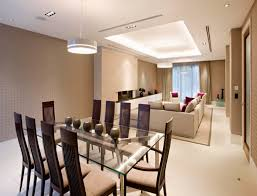 home lighting design bangalore best design apartment jumply co