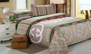 Gucci Bed Set Gucci Bed Set Hula Home