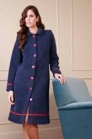 robe de chambre pour femme pyjamas chemises de nuit et robes de chambre vetements de travail