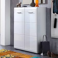 designer schuhschrank billig designer schuhschrank hochglanz deutsche deko