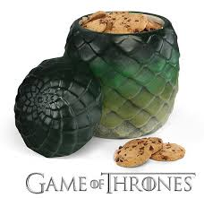 download game of thrones home decor buybrinkhomes com