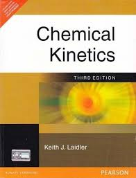chemical kinetics 3rd edition buy chemical kinetics 3rd edition