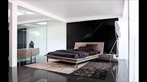 Splash Home Decor Black And White Room Decor Ideas Living With Accent Color Bedroom
