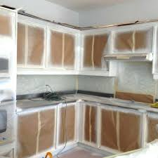 kitchen cabinet painting contractors image of kitchen cabinet painting contractors ct kitchen cabinet