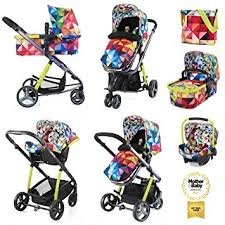 siege auto cosatto cosatto giggle 2 travel system with port 0 car seat