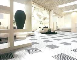 Homebase Laminate Flooring Sale Homes With Tile Floor U2013 Laferida Com